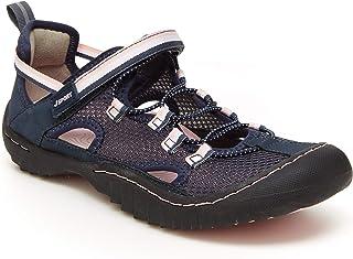 JSport by Jambu Jaguar Mesh womens Sneaker