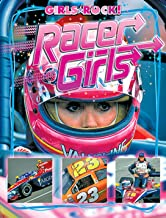 Racer Girls (Reading Rocks!)