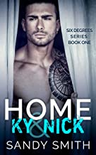 Home: Ky & Nick (Six Degrees Book 1)