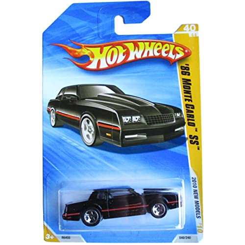 Die Cast Monte Carlo: Amazon com