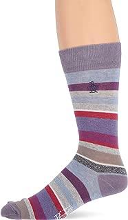 Best soxy socks shoes Reviews