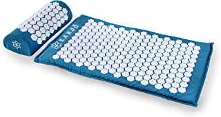 Best bed of nails acupressure mat benefits Reviews