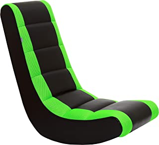 THE CREW FURNITURE Classic Video Rocker