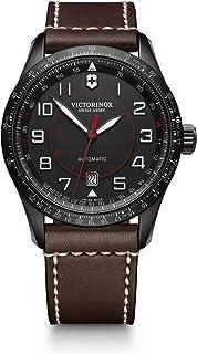 Victorinox Automatic Watch (Model: 241821)