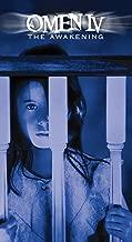 Best omen 4 the awakening movie Reviews