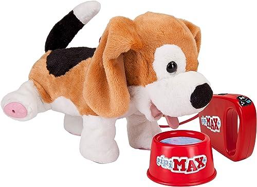 precio mas barato Pipi Pipi Pipi Max - Beagle (Carrera 11111050)  muchas sorpresas