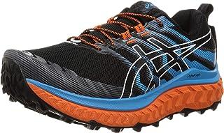 ASICS Herren Trabuco Max Trail Running Shoe