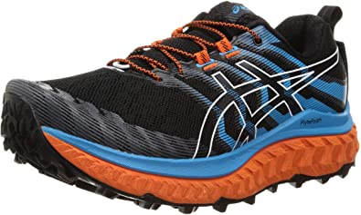 ASICS Men's Trabuco Max Running Shoes