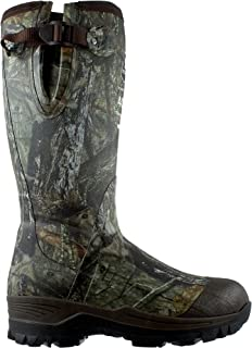64529d045ce Amazon.com: field and stream boots...
