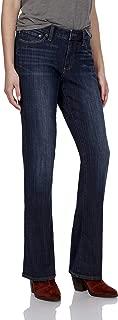 Lucky Brand Women's Mid Rise Sweet Bootcut Jean
