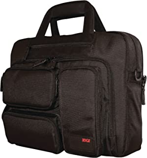Best mobile edge briefcase Reviews