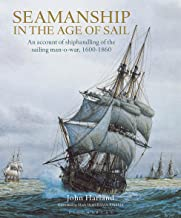 Best beautiful age of sail Reviews