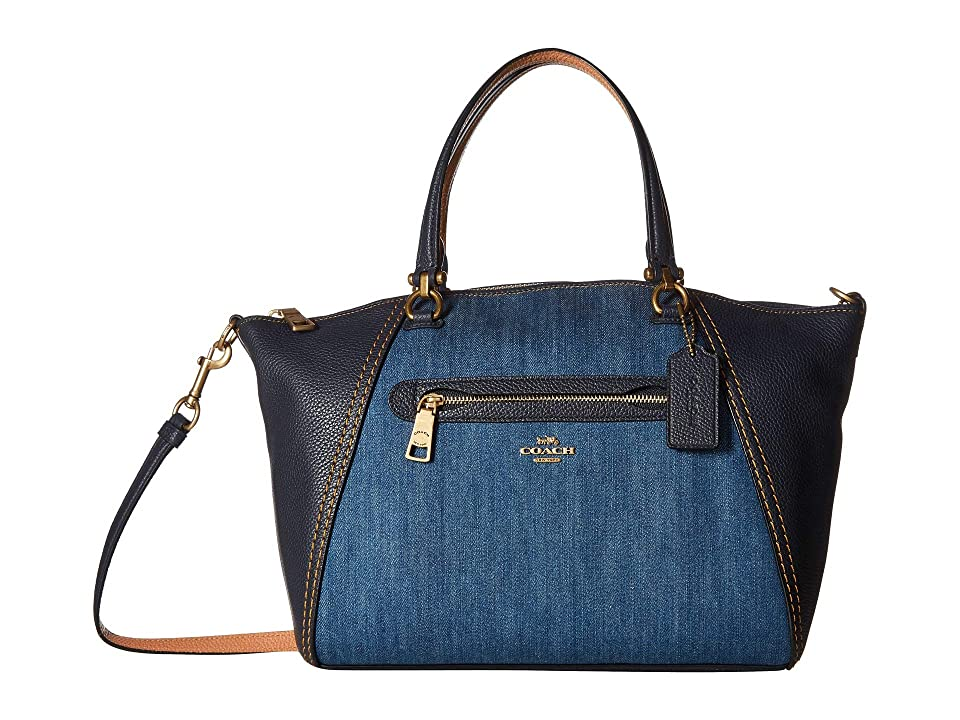 COACH 4659857_One_Size_One_Size