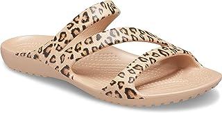 Crocs Women's Kadee Ii Sandals