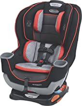 Best Car Seats For Baby [2020]