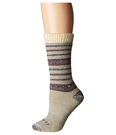 Carhartt Heavyweight Wool Boot Socks with Sweater Top 1-Pair Pack