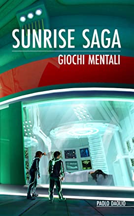 Sunrise Saga - Giochi Mentali