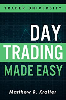Top Penny Stocks Gainers Today