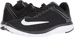 Nike - FS Lite Run 4
