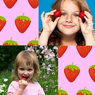 Best strawberry photos free Reviews