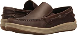 Gamefish Slip-On