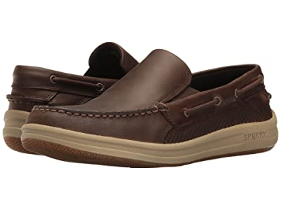 Sperry Gamefish Slip-On (Riverboat) Men
