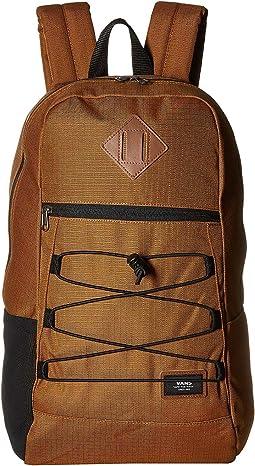 Snag Backpack