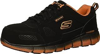 Men's Telfin-Saket Industrial Shoe
