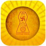 Jainism Encyclopedia
