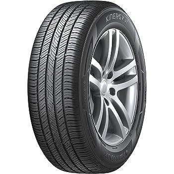 HANKOOK KINERGY ST (H735) All-Season Radial Tire - 215/60R16 95H, 1021496