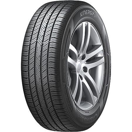 Hankook KINERGY ST H735 99T All- Season Radial Tire-225/70R14 SL-ply