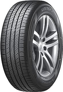 Hankook Kinergy ST (H735) all_ Season Radial Tire-205/55R16 101H