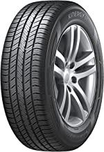 Hankook KINERGY ST (H735) All-Season Radial Tire – 225/65R17 102T