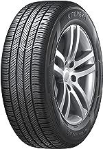 Hankook Kinergy ST (H735) all_ Season Radial Tire-225/65R17 101H