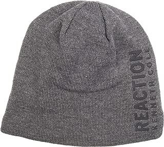 worldwide hat