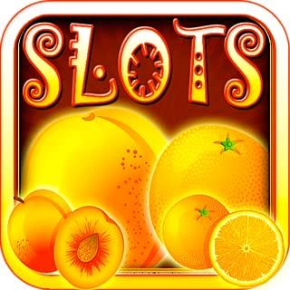 Free Slots Bonus Breakfast Glisten Chant