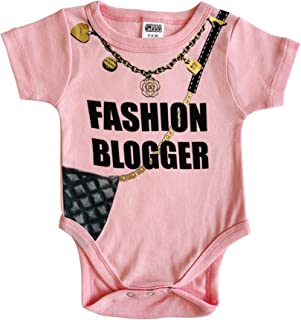 CHUBS Designer Baby Clothes, Cool Infant Outfits, Best Shower & Registry Gifts for Mom to Be…