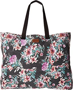 Rip Curl - Lovely Day Beach Tote