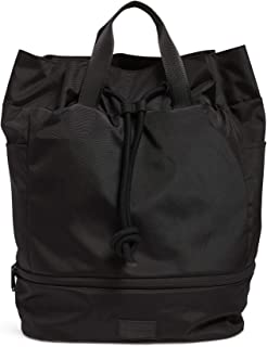 Women's Recycled Lighten Up Reactive Sport Gym Bag