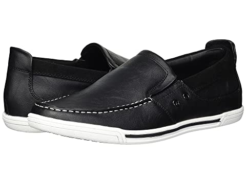 Press Loafer Kenneth Cole Unlisted wTUKQi