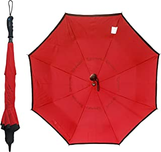Best better brella com Reviews