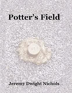 Potters Field: The Chanate Historical Cemetery in Santa Rosa, California