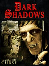 Best dark shadows full movie for free Reviews