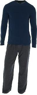 Club Room SLEEPWEAR メンズ US サイズ: Small カラー: ブルー