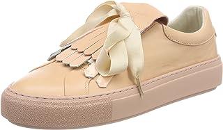 precioso Marc O'Polo zapatilla de deporte 80214403502102, Zapatillas Zapatillas Zapatillas para Mujer  liquidación hasta el 70%