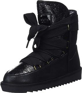 915379f2f1 D. Franklin Nordick, Zapatillas para Mujer