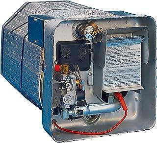 Suburban Mfg 82755 Suburban Co 5240A Sw6Del W/H 6 Gal Dsi/Elec