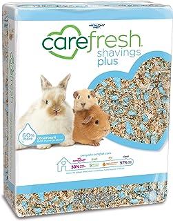 Carefresh Shavings Plus Small Pet Bedding