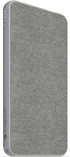 Mophie Universal Battery Powerstation Mini (5K) – Grå 401102977