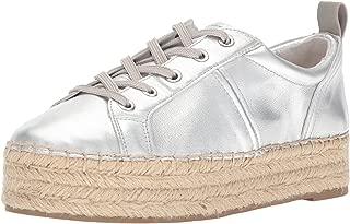 Sam Edelman Women's Carleigh Sneaker